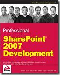 pro-sp-2007-dev