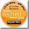 TechEd_EMEA_100_BeThere_DEV (1)