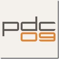 pdc2009logo