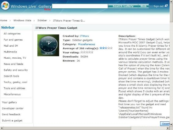 ms office 2007 pdf plugin