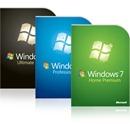 windows-7-boxart