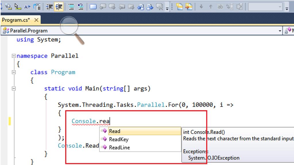 Sublimetext3 New Line For Sublime Completion File