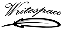 Writespace