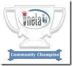 INETA_CommunityChampion