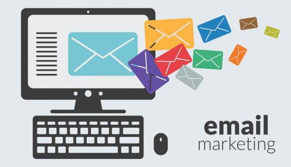 Email Marketing - Transactional Newsletter