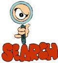 Search_thm