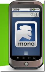 mono-android[1]