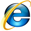 IE8