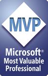 Silverlight MVP