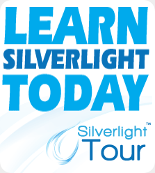 Silverlight Training Montreal