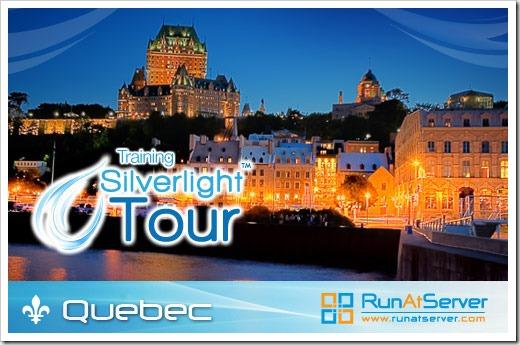 silverlight_quebec_en