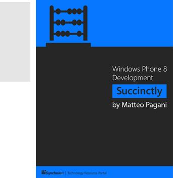 windows_phone8_development_succinctly_download