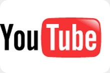 Youtube Search Provider for IE8