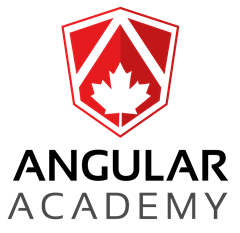 angular 2 academy training in canada