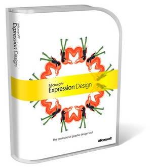 Expression Design