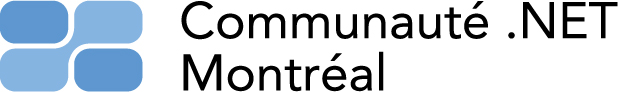 Montreal .NET Community