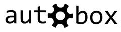 autoboxLogo-medium