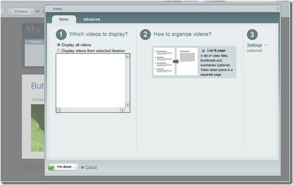VideoEdit