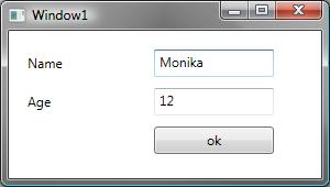 Monika Dyrda - WPF TextBox validation 2