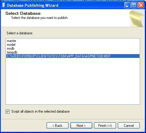 how to add mdf file to sql server 2008