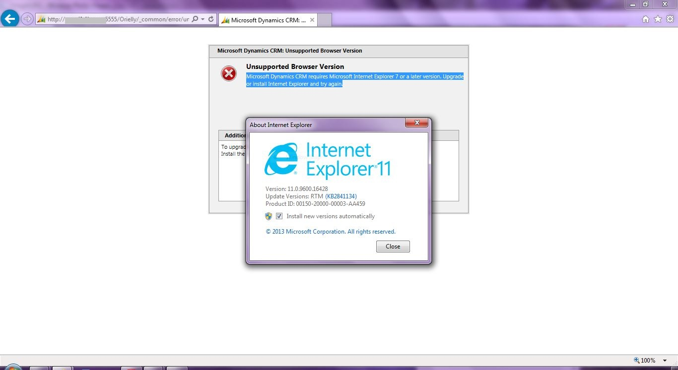 Internet Explorer 2019 Download Latest Version – Since the very early ages of the Windows os, customers might make use of the consisted of Internet Explorer 2019 internet browser for browsing the web.