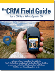 The CRM Field Guide[3]