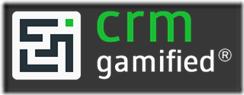 logo_crmGamified_invert_small