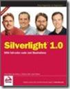 wrox_silverlight_1.0