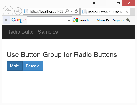 Asp Net Radio Button Group 94