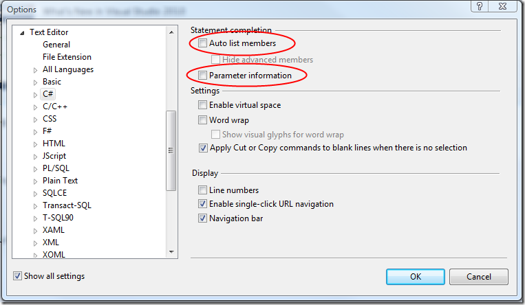 mvc 4 for visual studio 2010 rtmrel