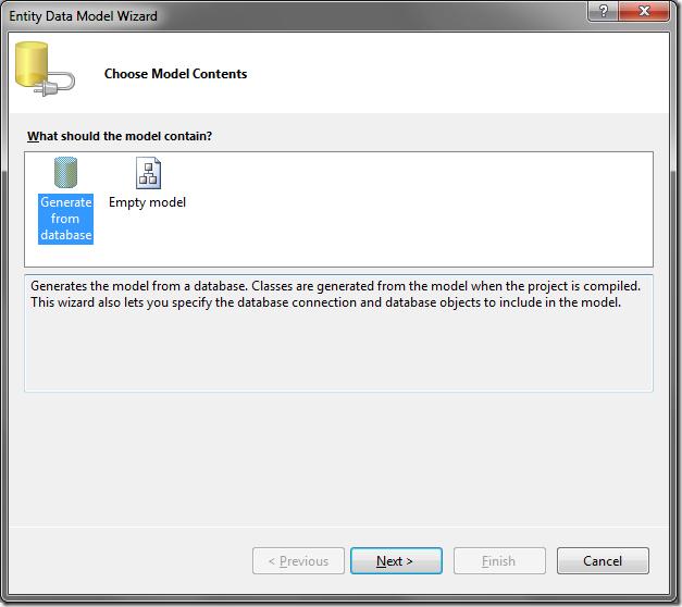 Raj Kaimal - Creating an ASP NET report using Visual Studio 2010