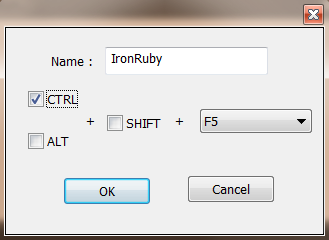 npplusplus-ruby-shortcut