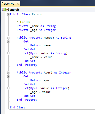 how to programmaticaly create a button using code in vb