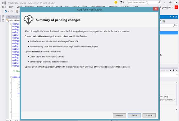 Scottgu S Blog Windows Azure General Availability Of