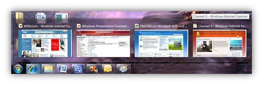 ScottGu's Blog - WPF 4 (VS 2010 and  NET 4 0 Series)