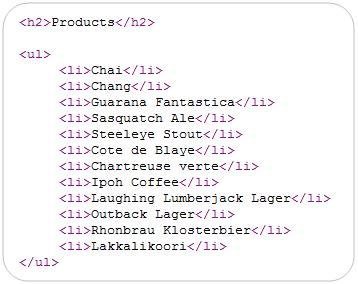 ScottGu's Blog - ASP NET MVC 3: Razor's @: and <text> syntax