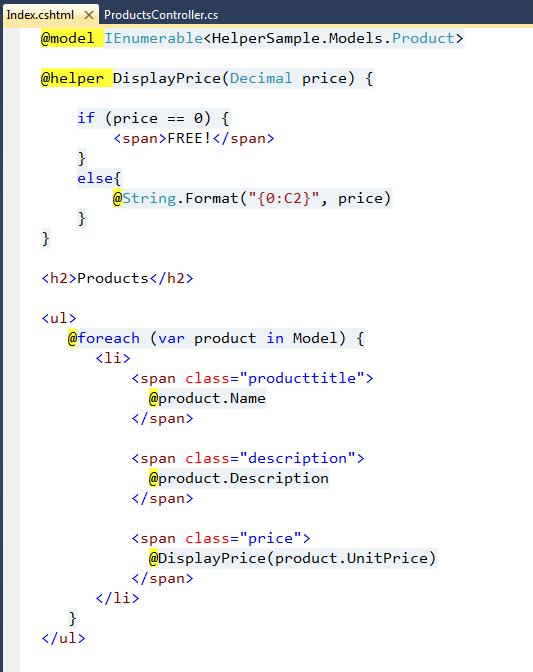 Visual Studio Online   GIT   Azure Web App   CI on Cloud Lohith G  N       Stack Overflow