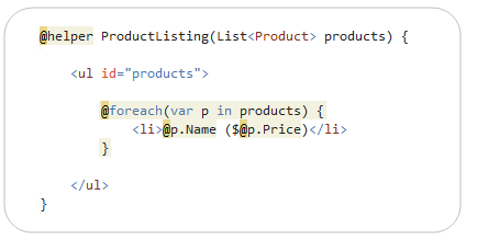how to pass in arguments using pthread_create