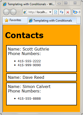 Phone Number Template. 7+ Microsoft Word Phone Number,My Control