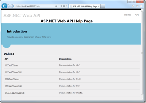 ScottGu\'s Blog - Announcing release of ASP.NET and Web Tools ...