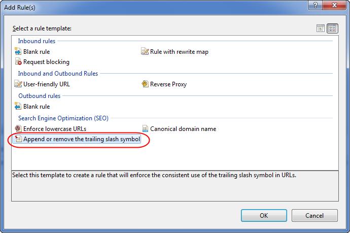 nginx remove trailing slash without redirect