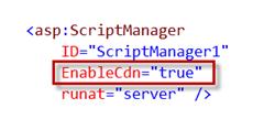 scriptmanager