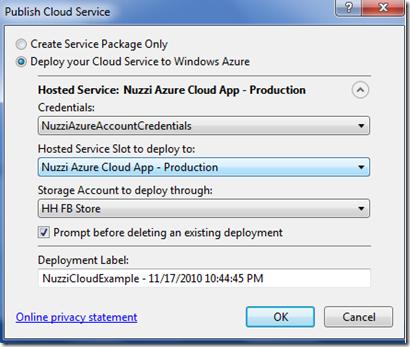 CloudPublish1.11