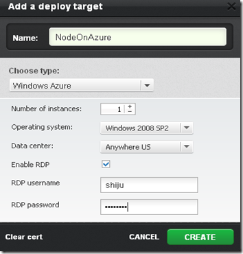 add_deploy_target