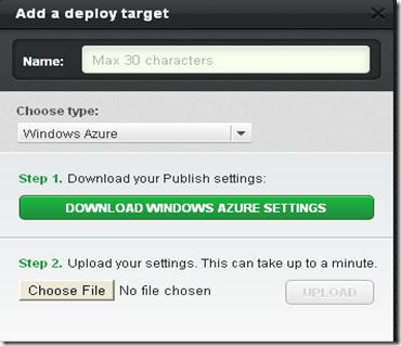 deploy_target_azure