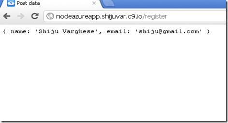 register_posteddata
