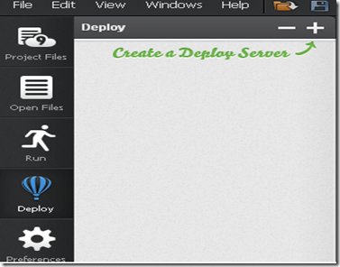 select_deploy