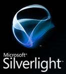 SilverlightBlackVertical