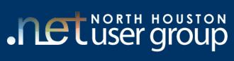 North Houston .NET User Group