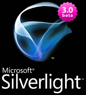 silverlight3Beta